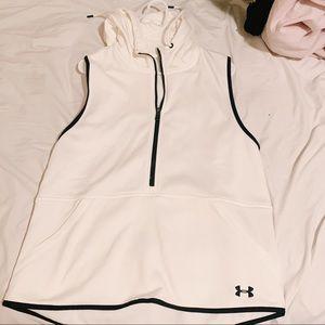 Under Armour Women's Vest